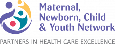Maternal, Newborn, Child and Youth Network